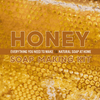 honey soap making kit