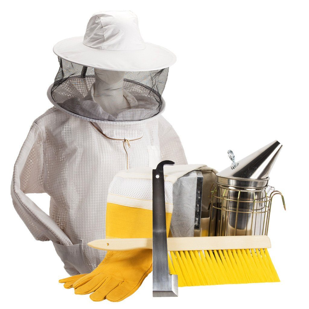 Beehives and Beekeeping Supplies for Sale - Free Shipping ...
