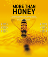 More Than Honey book