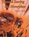 Toward Saving the Honeybee book