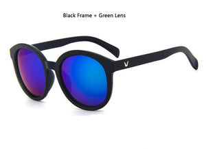 Classic Design Sunglasses - Surf Gypsy