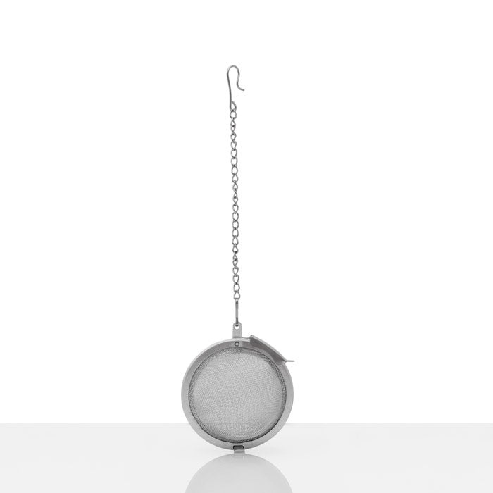 Lua | Tea Strainer