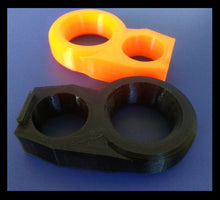 Stock Eliminator Ring for Sledgefire Slugfire
