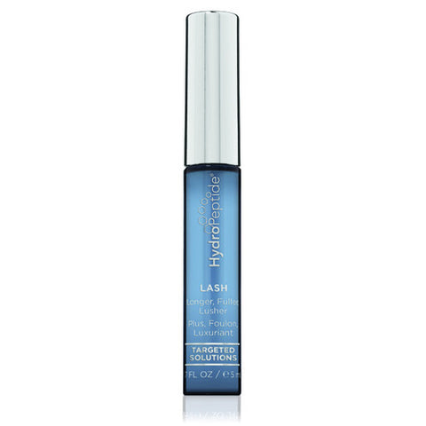 HYDROPEPTIDE Lash : Longer Fuller Lusher 5ml