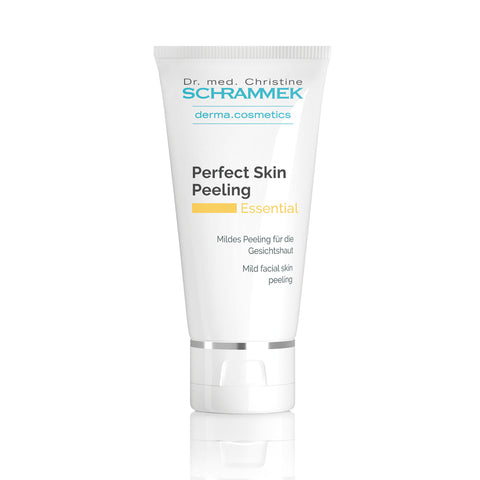 DR SCHRAMMEK Perfect Skin Peeling 50ml
