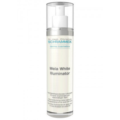 DR SCHRAMMEK Mela White Illuminator 100ml