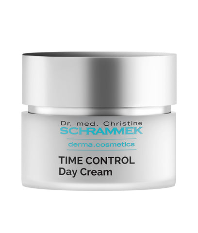 DR SCHRAMMEK Time Control Day Cream - 50ml