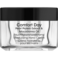 ALESSANDRO HAND!SPA Comfort Day Cream 50ml