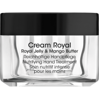 ALESSANDRO HAND!SPA Cream Royal 50ml