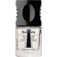 ALESSANDRO Nail Spa Rapid Dry Top Coat 10ml