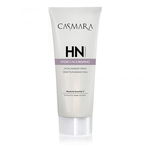 CASMARA Hydro Nourishing Massage Cream 200ml
