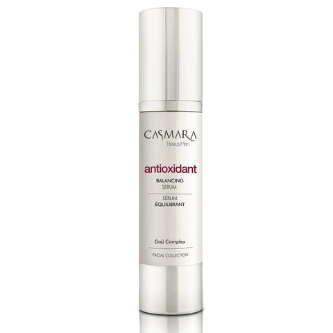 CASMARA Antioxidant Balancing Serum 50ml