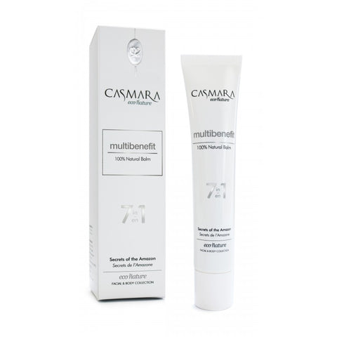 CASMARA MultiBenefit 7 in 1 Cream 100ml