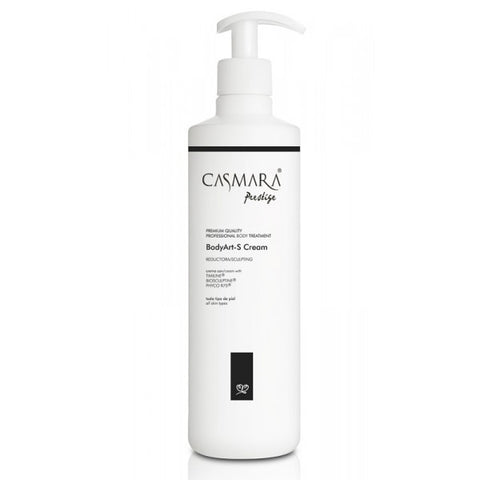 CASMARA Body Art S Cream (Sculpting) 500ml