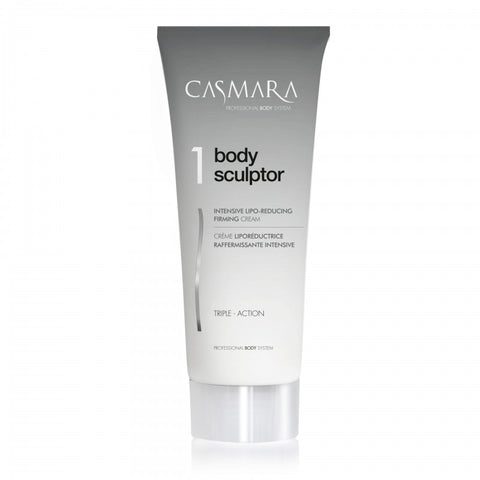 CASMARA Body Sculptor Cream 200ml