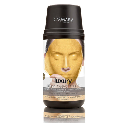 CASMARA Luxury Mask Kit