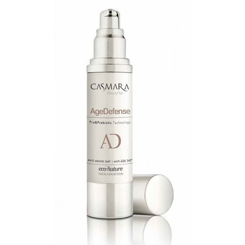CASMARA Age Defense Anti-Aging Cream 360  50ml