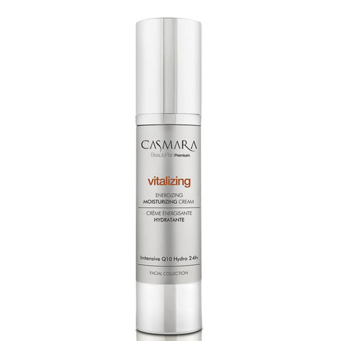 CASMARA Vitalizing Energizing Moisturizing Cream 50ml