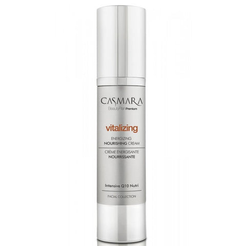 CASMARA Vitalizing Energizing Nourishing Cream 50ml