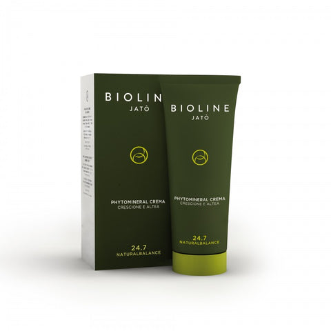 BIOLINE 24/7 Phytomineral Cream 60ml