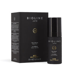 BIOLINE AGE The Cream Eye & Lip 30ml
