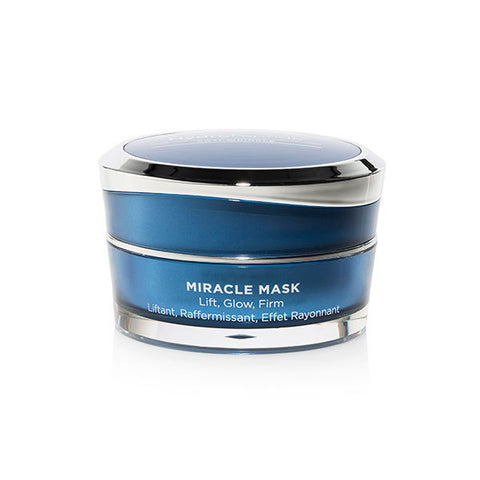 HYDROPEPTIDE Miracle Mask : Lift, Glow, Firm 15ml