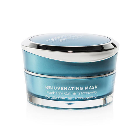 HYDROPEPTIDE Rejuvenating Mask : Nourishing Recovery Blueberry 15ml