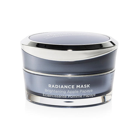 HYDROPEPTIDE Radiance Mask : Brightening Apple Papaya Souffle 15ml