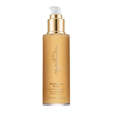 HYDROPEPTIDE Nourishing Glow Body Oil 100ml