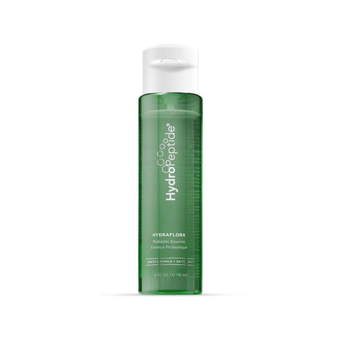 HYDROPEPTIDE Hydraflora Probiotic Essence 118ml