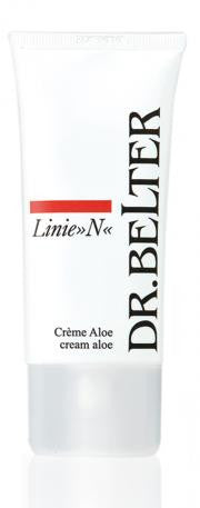 DR. BELTER Line N Cream Aloe 50ml