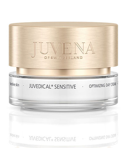 JUVENA JUVEDICAL® SENSITIVE Optimizing Day Cream 50ml