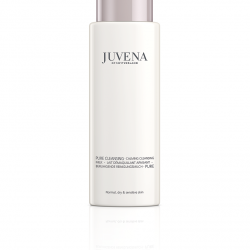 JUVENA PURE CLEANSING Calming Cleansing Milk 200ml