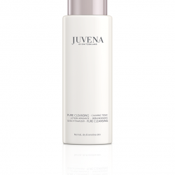 JUVENA PURE CLEANSING Calming Tonic 200ml