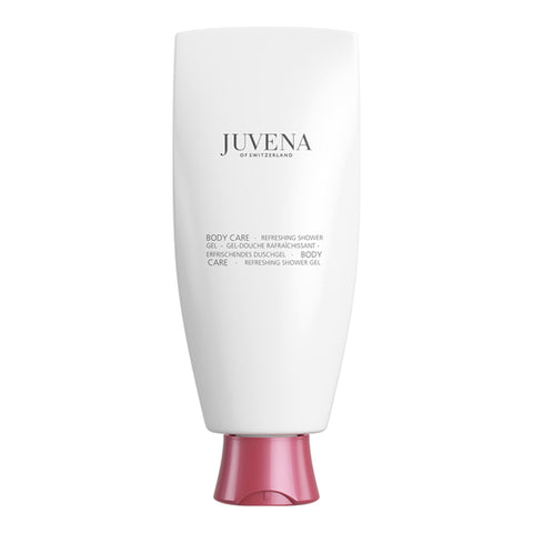 JUVENA BODY CARE Daily Recreation Shower Gel 200ml