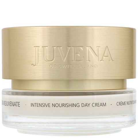 JUVENA SKIN REJUVENATE Intensive Nourishing Day Cream 50ml