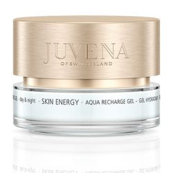 JUVENA SKIN ENERGY Aqua Recharge Gel 50ml