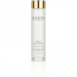 JUVENA MIRACLE CARE Miracle Boost Essence 125ml