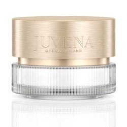 JUVENA MIRACLE CARE Superior Miracle Cream 75ml