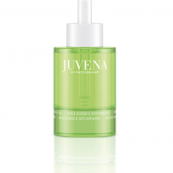 JUVENA PHYTO DE-TOX Detoxifying Essence Oil 50ml