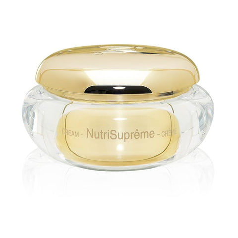 INGRID MILLET PERLE DE CAVIAR NutriSupreme Anti-Wrinkle Rich Cream 50ml