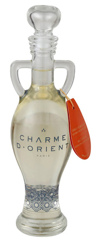 CHARME D'ORIENT Perfumed Oil Neroli 200ml