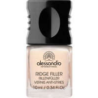ALESSANDRO Ridge Filler 10ml