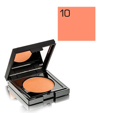 VAGHEGGI INKA INKI Blushes Orange #10