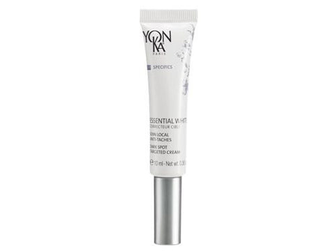 YON-KA Essential White Dark Spot Targeted Cream with C-White Complex 10ml