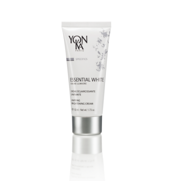 YON-KA Essential White Creme Lumiere 50ml