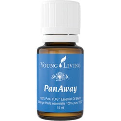 YOUNG LIVING PanAway Essential Oil 5ml /15ml