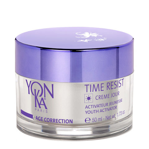 YON-KA Time Resist Jour 50ml