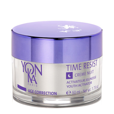 YON-KA Time Resist Nuit 50ml