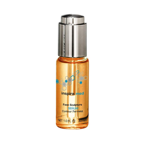 INSPIRA MED Face Sculpture Serum 30ml